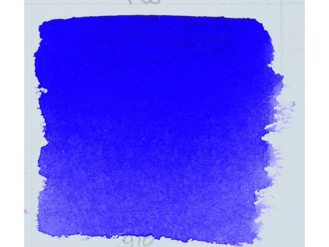 HORADAM AQUAREL Brilliant Blauviolett 910
