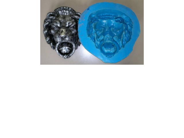 Silicone rubber EXTREME