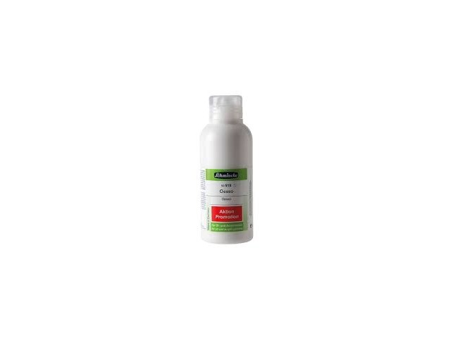 GESSO   300 ml