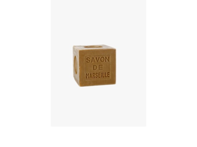 MARSEILLE SOAP block 200 g