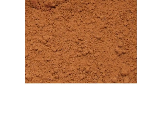 LOGWOOD EXTRACT (lignum campeche), powder 50 g